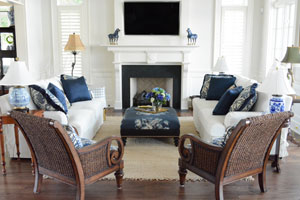 Luxury Furniture Retailer In Tampa Bay